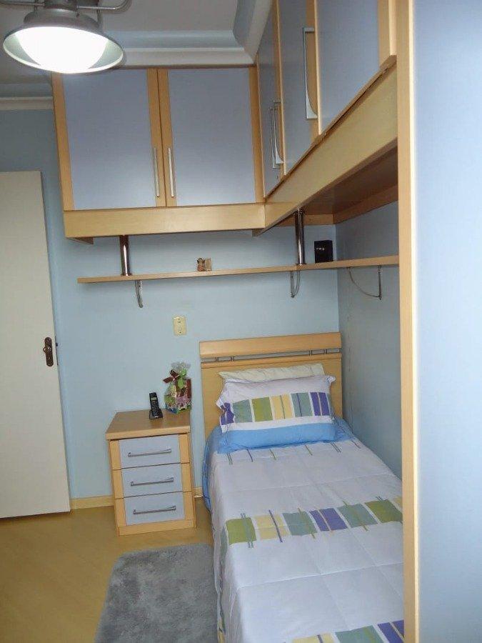 Apartamento para Venda por R$310.000,00 - Jardim norma, São paulo / SP