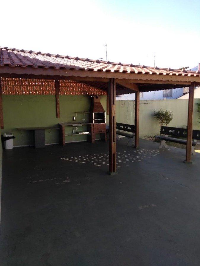 Sobrado para Venda por R$280.000,00 e Aluguel á R$1.200,00/Mês - Itaquera, São paulo / SP