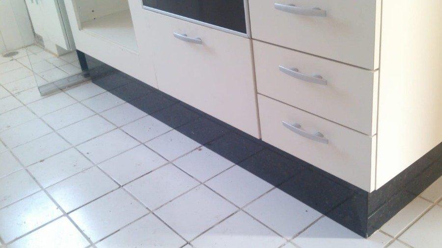 Apartamento para Venda por R$175.000,00 e Aluguel á R$1.200,00/Mês - Vila nova curuçá , São paulo / SP