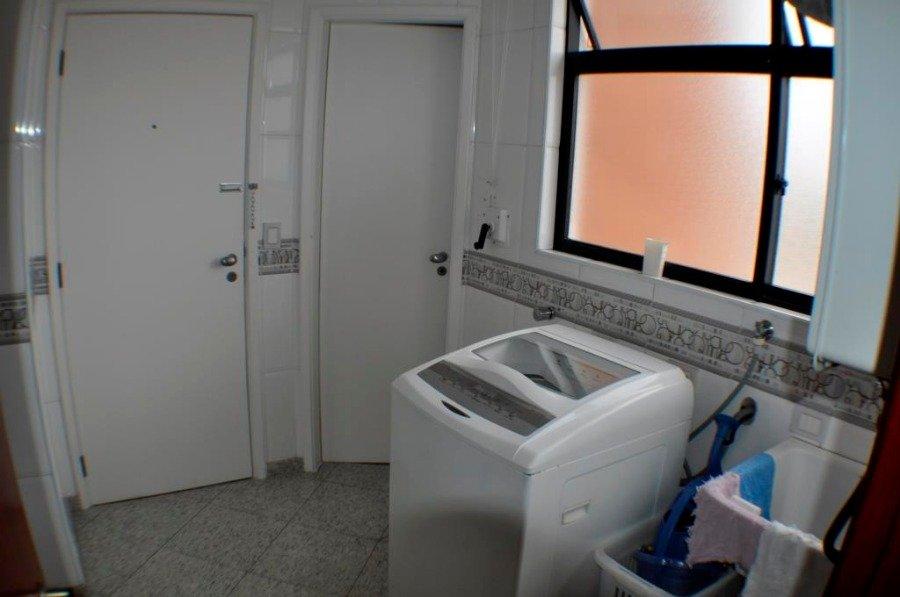 Apartamento para Venda por R$970.000,00 - Campo belo, São paulo / SP