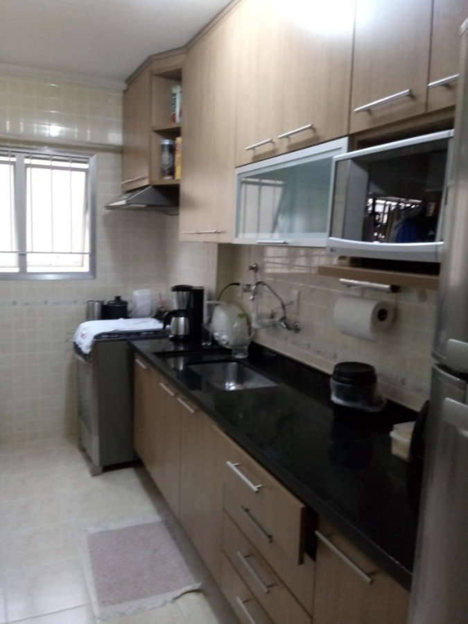 Apartamento para Venda por R$269.000,00 - Penha, São paulo / SP