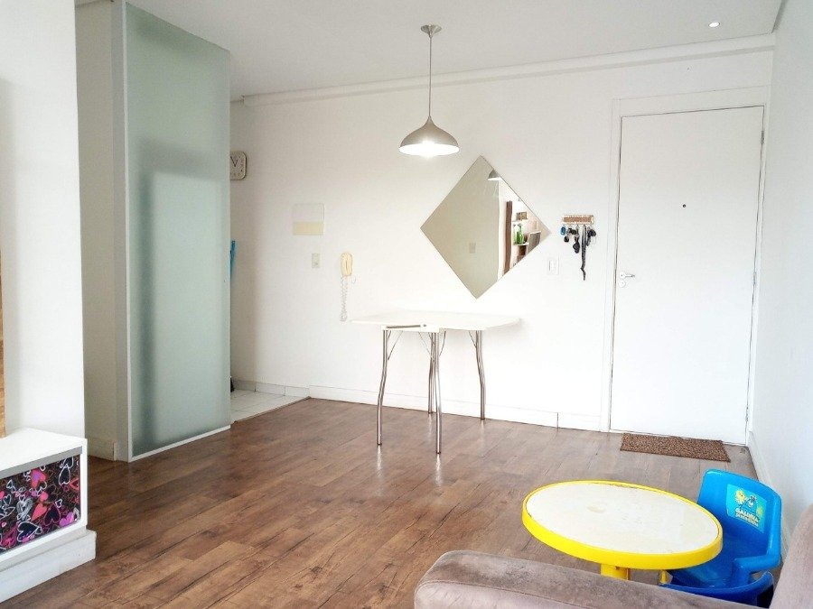 Apartamento para Venda por R$270.000,00 - Vila curuça velha, São paulo / SP