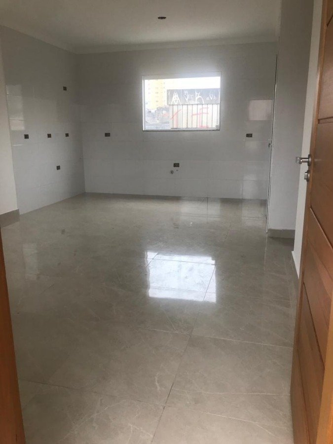 Apartamento para Venda por R$260.000,00 - Penha, São paulo / SP