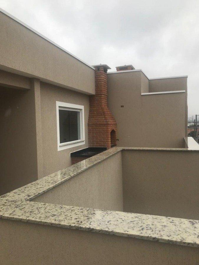 Apartamento para Venda por R$385.000,00 - Penha, São paulo / SP