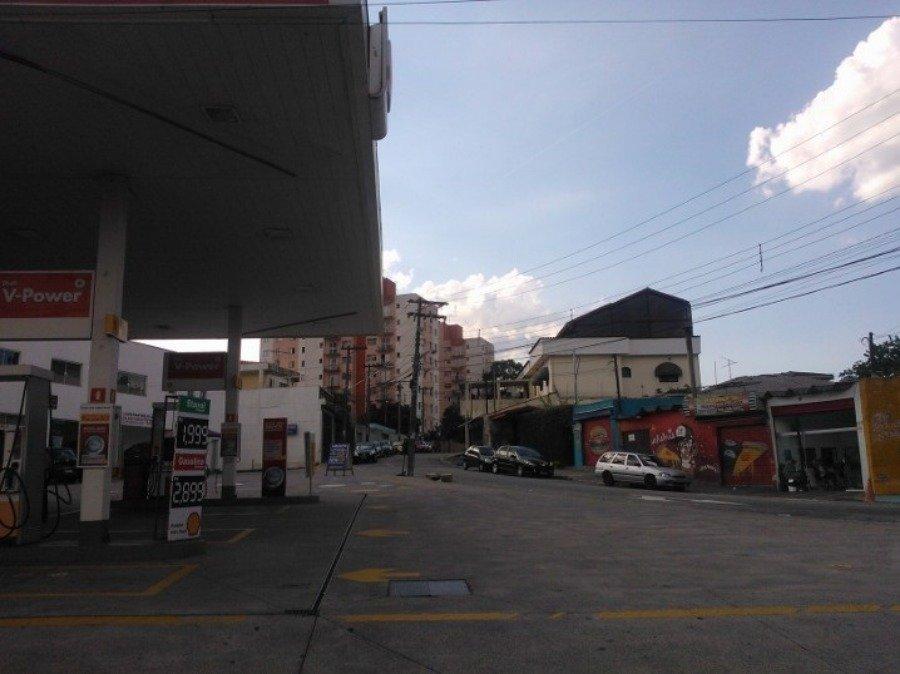 Apartamento para Venda por R$230.000,00 e Aluguel á R$1.400,00/Mês - Vila robertina, São paulo / SP
