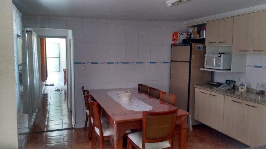 Casa para Venda por R$350.000,00 - Jardim santana, São paulo / SP