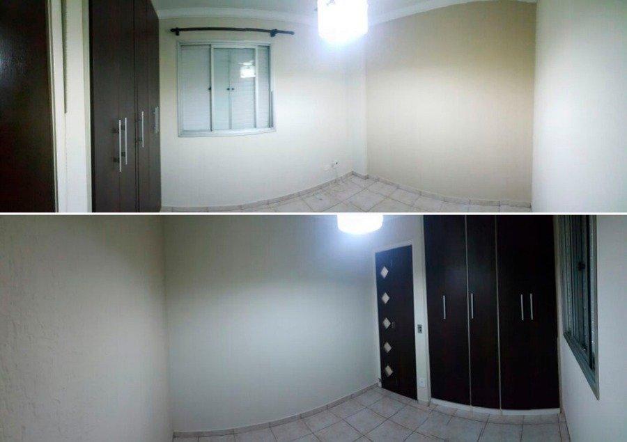 Apartamento para Venda por R$426.000,00 e Aluguel á R$1.600,00/Mês - Vila curuça velha, São paulo / SP