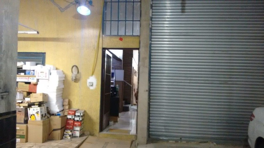 Comércio para Venda por R$1.100.000,00 - Vila carmosina, São paulo / SP