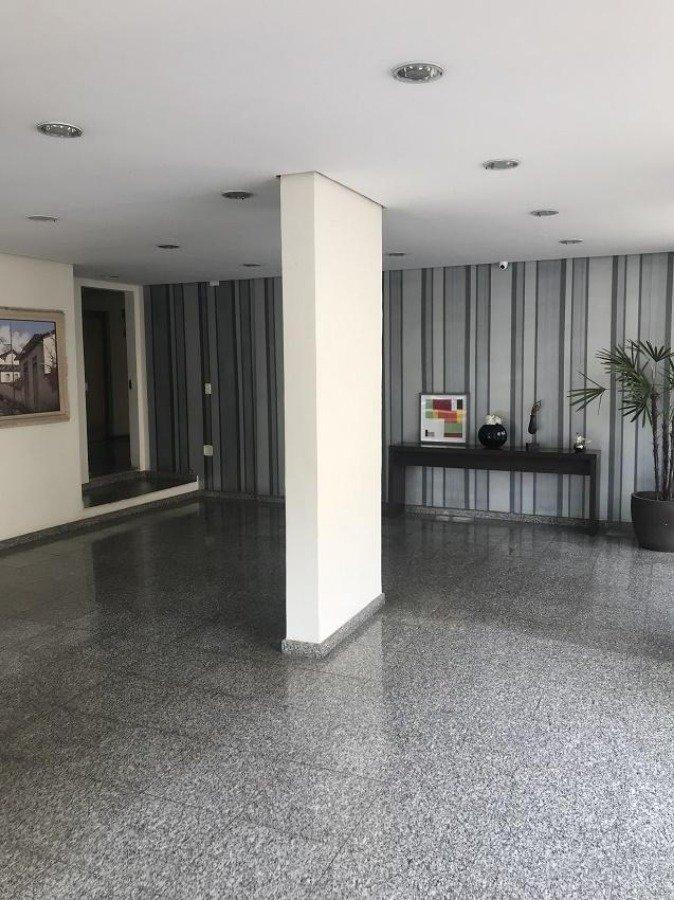 Apartamento para Venda por R$380.000,00 - Vila curuça, São paulo / SP