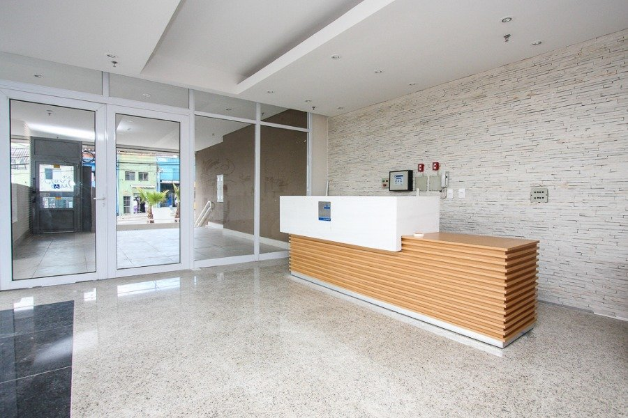 Sala Comercial para Venda por R$193.000,00 - Penha, São paulo / SP