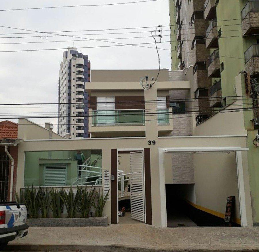 Casa em condomínio para Venda por R$285.000,00 - Vila carrao, São paulo / SP