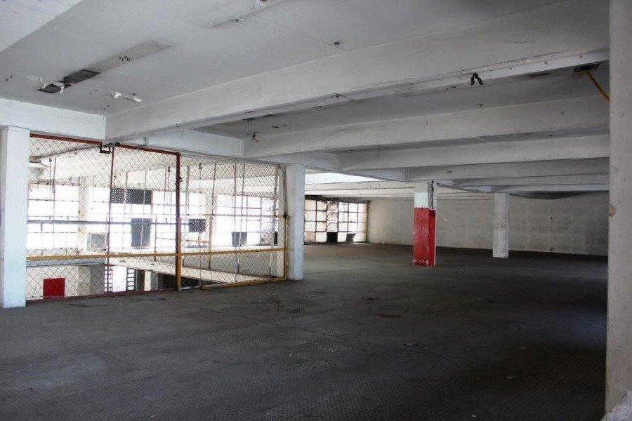 Sala Comercial para Aluguel por R$70.000,00/Mês - Limão, São paulo / SP