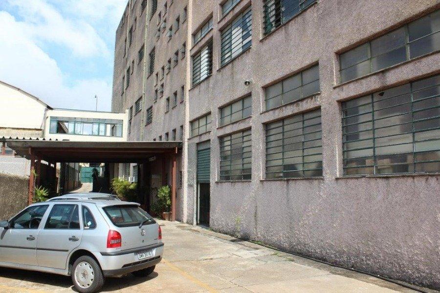 Sala Comercial para Aluguel por R$28,00/Mês - Tucuruvi, São paulo / SP