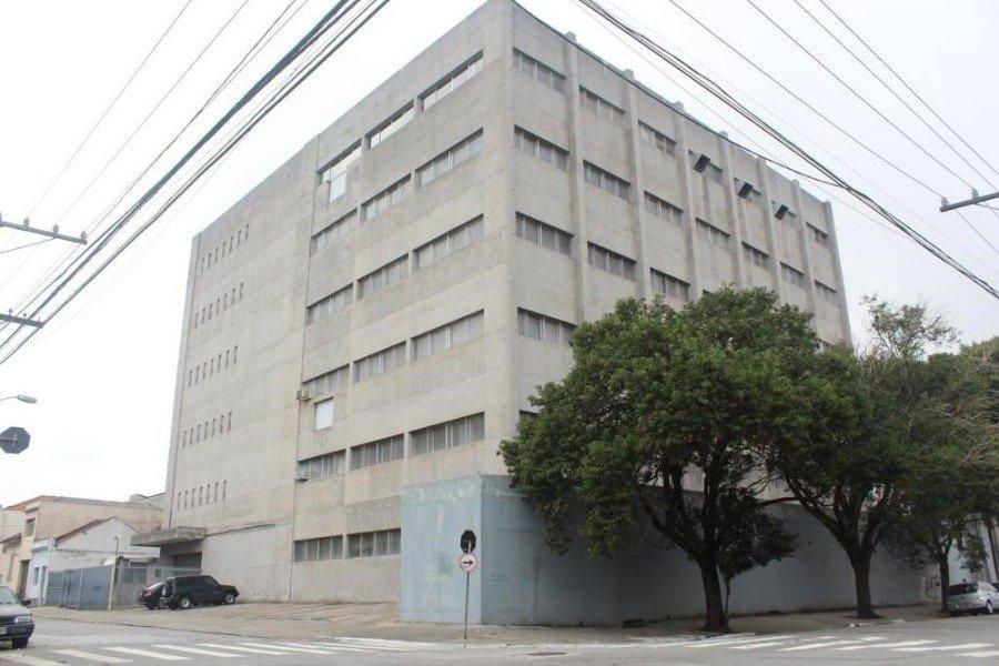 Sala Comercial para Venda por R$33.500.000,00 e Aluguel á R$25,00/Mês - Brás, São paulo / SP
