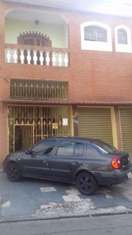 Sobrado para Venda por R$550.000,00 - Jardim das camelias , São paulo / SP