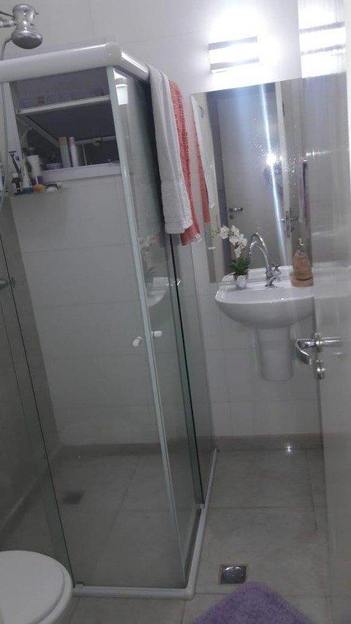 Sobrado para Venda por R$1.300.000,00 e Aluguel á R$4.000,00/Mês - Vila alpina, São paulo / SP