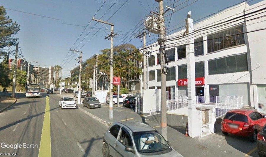 Sala Comercial para Venda por R$10.000.000,00 e Aluguel á R$72.000,00/Mês - Centro, São paulo / SP