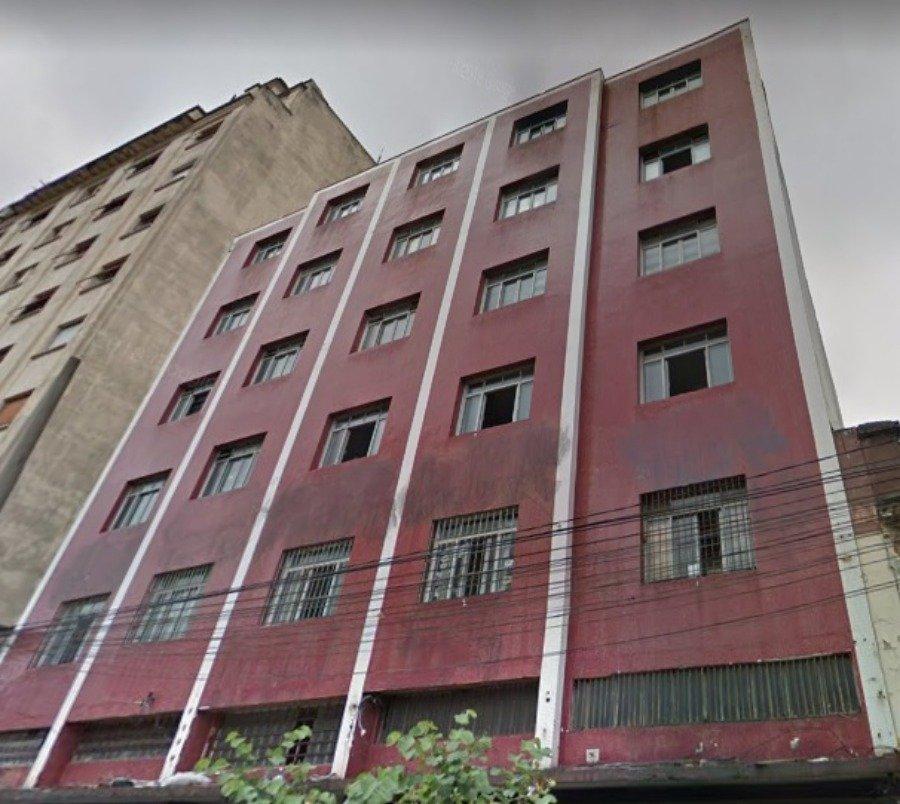 Comércio para Venda por R$6.000.000,00 e Aluguel á R$31.000,00/Mês - Centro, São paulo / SP