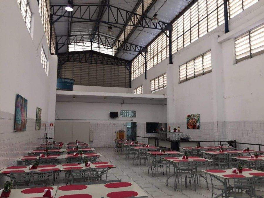 Galpão para Venda por R$50.000.000,00 e Aluguel á R$400.000,00/Mês - Centro, Guarulhos / SP