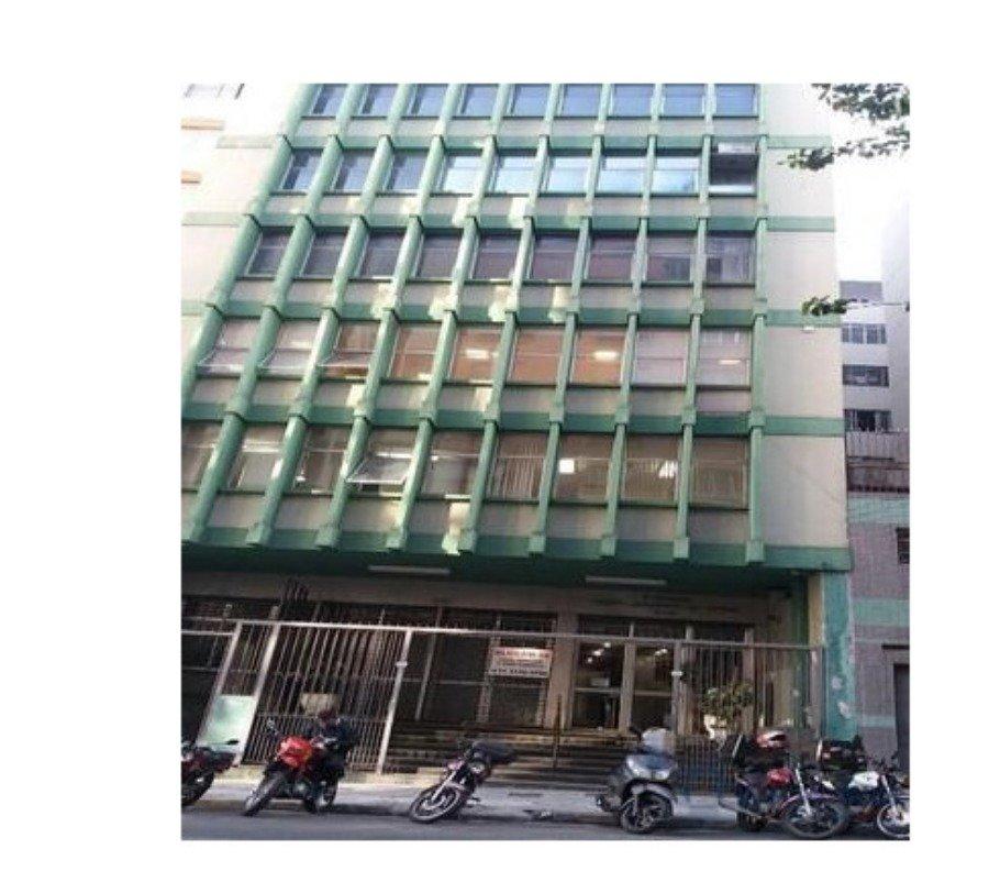 Comércio para Venda por R$12.000.000,00 - Bela vista, São paulo / SP