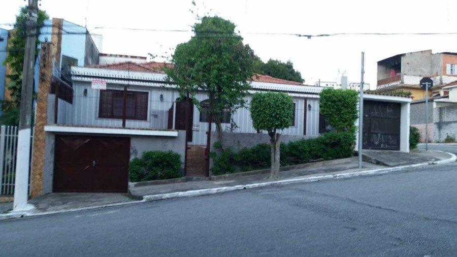 Casa para Venda por R$550.000,00 - São miguel paulista, São paulo / SP