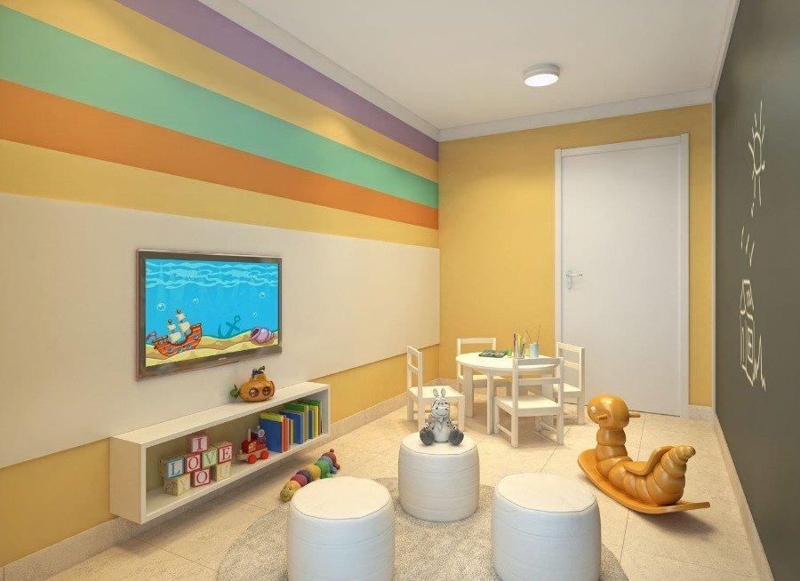 Apartamento para Venda por R$189.000,00 - Itaquera, São paulo / SP