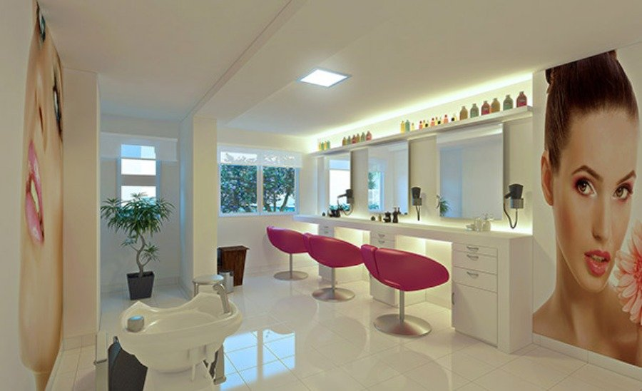 Apartamento para Venda por R$205.000,00 - Centro, Ferraz de vasconcelos / SP