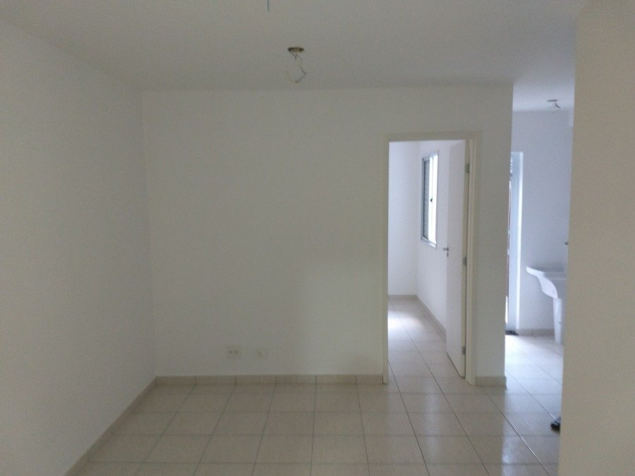 Apartamento para Venda por R$175.000,00 - Vila matilde, São paulo / SP