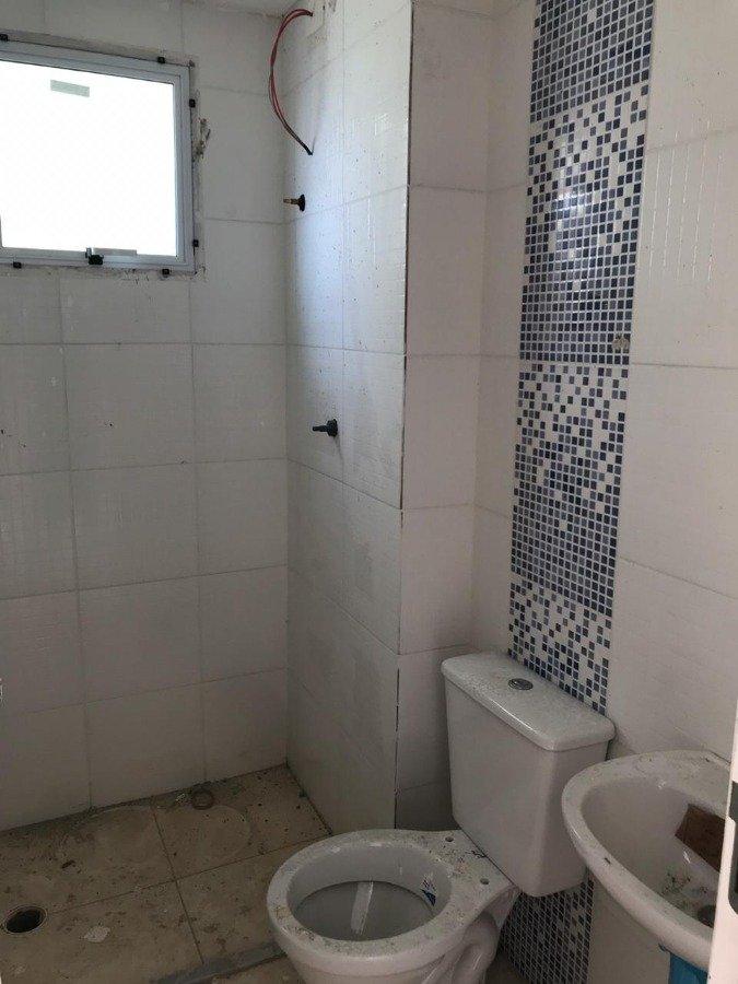 Apartamento para Venda por R$199.000,00 - Cidade patriarca, São paulo / SP