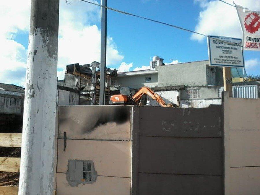 Apartamento para Venda por R$177.000,00 - Penha, São paulo / SP