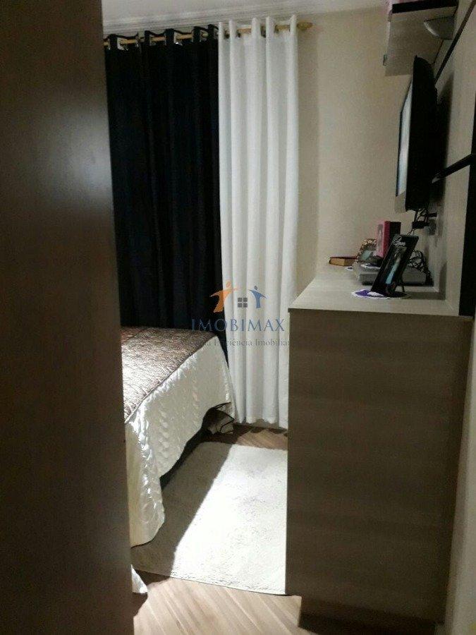 Apartamento para Venda por R$200.000,00 - Jardim são miguel, Ferraz de vasconcelos / SP
