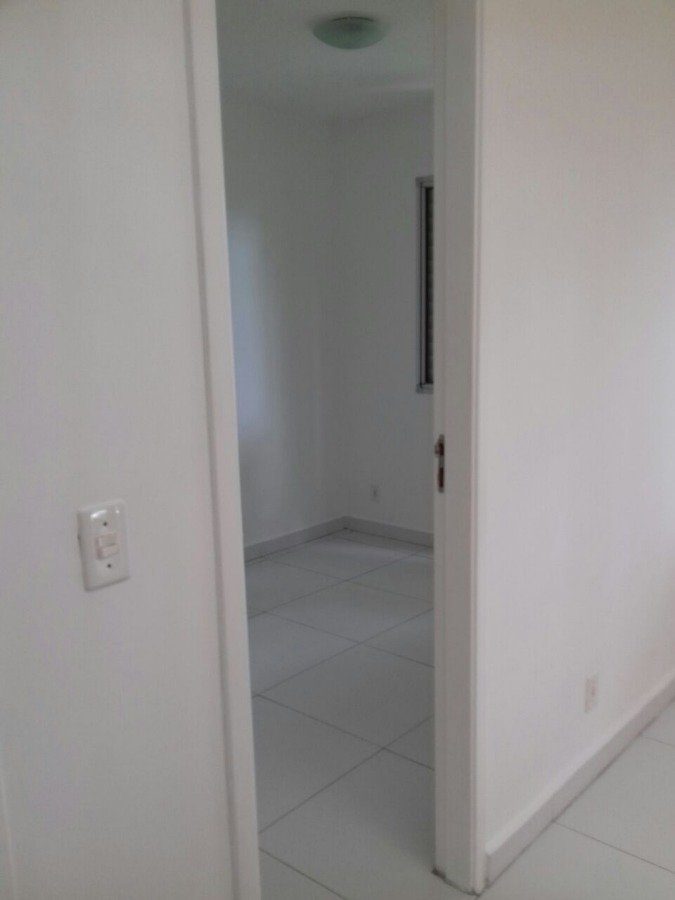 Apartamento Cobertura para Venda por R$300.000,00 e Aluguel á R$1.300,00/Mês - Vila curuça, São paulo / SP