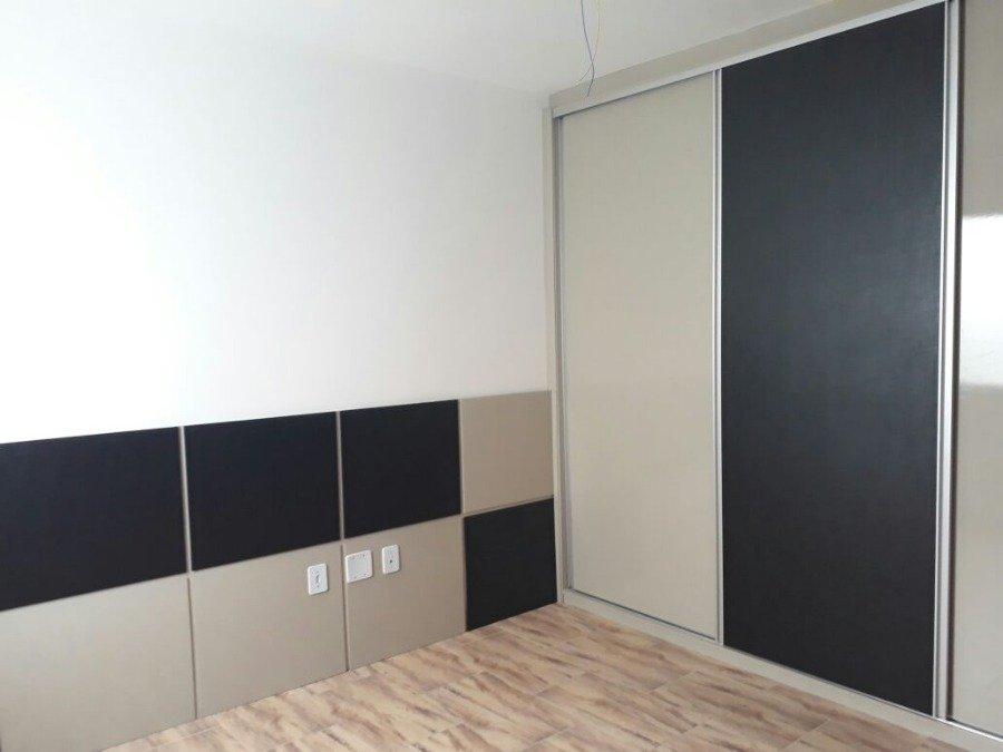 Sobrado para Venda por R$278.000,00 - Vila progresso, São paulo / SP