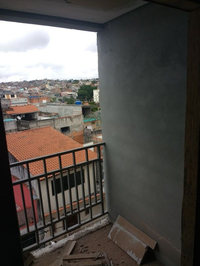 Apartamento para Venda por R$189.900,00 - Aricanduva, São paulo / SP