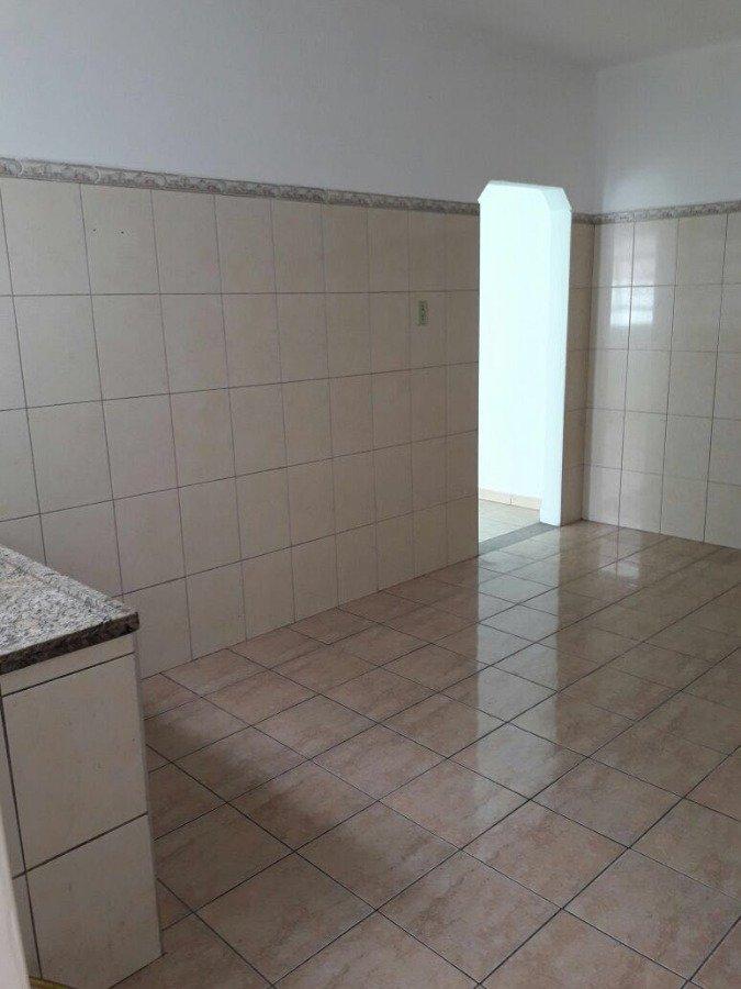 Casa para Venda por R$340.000,00 - Tatuapé, São paulo / SP