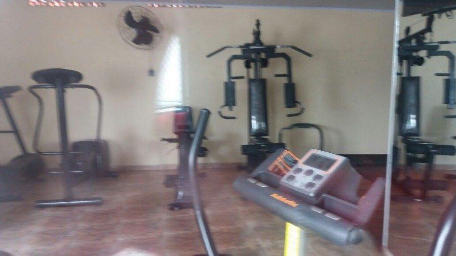 Apartamento para Venda por R$199.000,00 - Jardim matarazzo, São paulo / SP