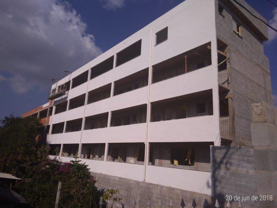 Apartamento para Venda por R$160.000,00 - Vila progresso, São paulo / SP