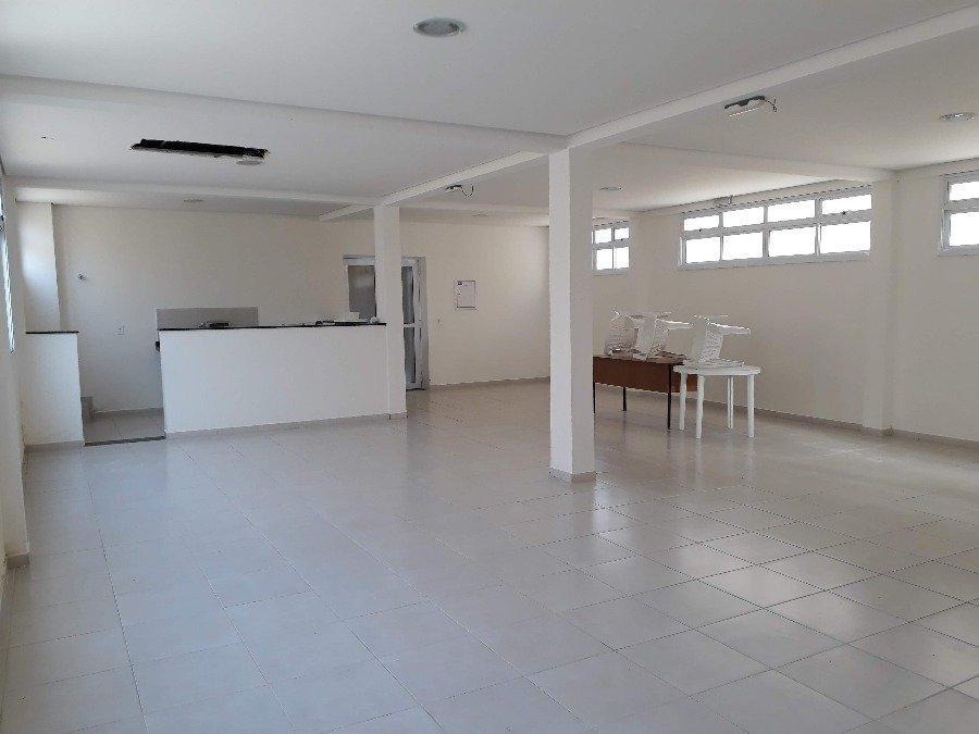 Apartamento para Venda por R$185.000,00 - Vila são sebastião, Mogi das cruzes / SP
