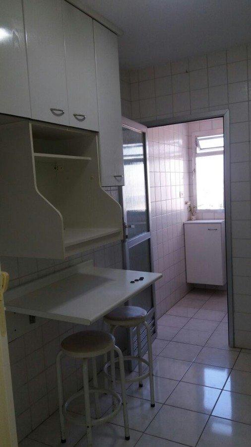 Apartamento para Venda por R$310.000,00 - Penha, São paulo / SP