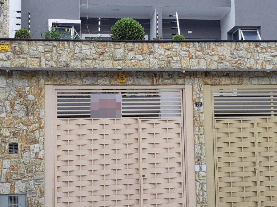 Sobrado para Venda por R$649.000,00 - Carrão, São paulo / SP