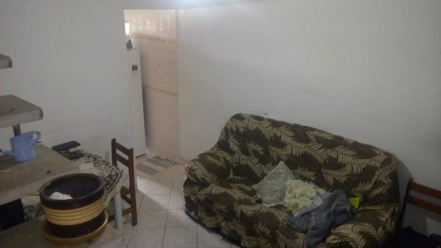 Sobrado para Venda por R$260.000,00 - Vila nova curuçá , São paulo / SP