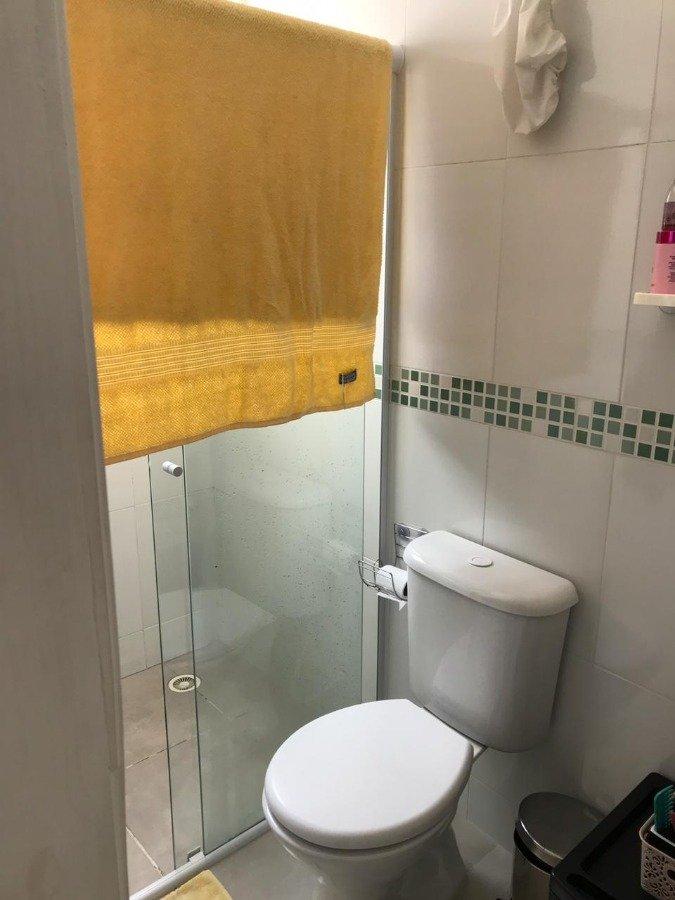 Sobrado para Venda por R$220.000,00 - Vila nova curuçá , São paulo / SP