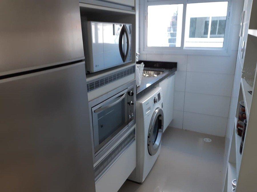 Apartamento para Venda por R$200.000,00 - Carrão, São paulo / SP
