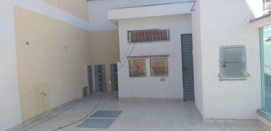 Apartamento para Venda por R$159.900,00 - Itaquera, São paulo / SP