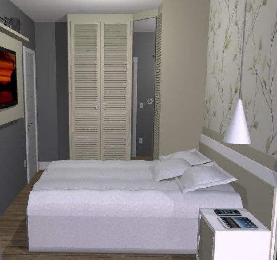 Apartamento para Venda por R$275.000,00 - Vila matilde, São paulo / SP