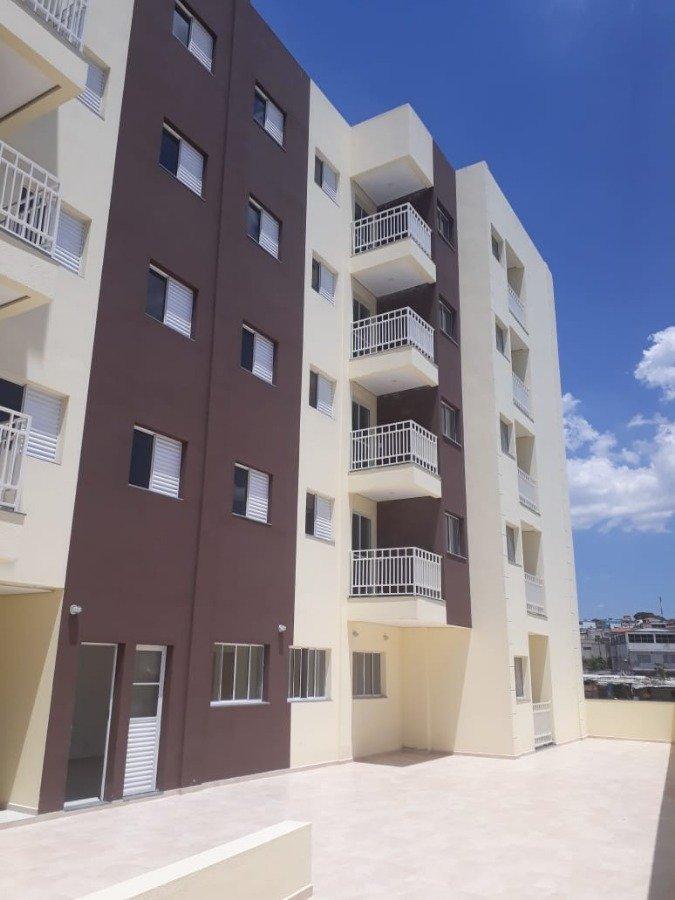 Apartamento para Venda por R$212.900,00 - Aricanduva, São paulo / SP