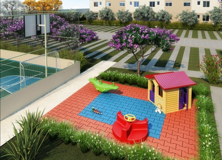 Apartamento para Venda por R$160.000,00 - Itaquera, São paulo / SP