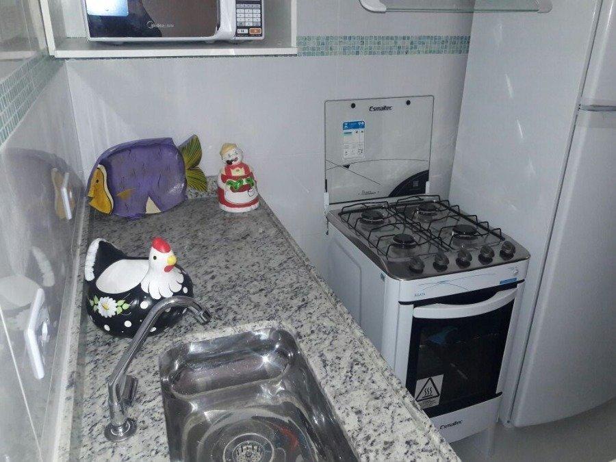 Apartamento para Venda por R$170.000,00 - Vila ré, São paulo / SP