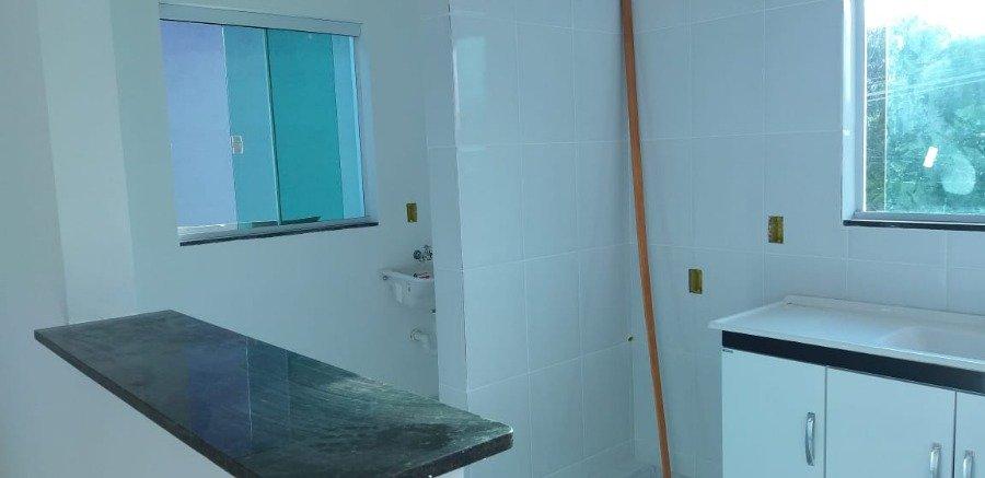 Apartamento para Aluguel por R$1.200,00/Mês - Jardim picosse, Poá / SP