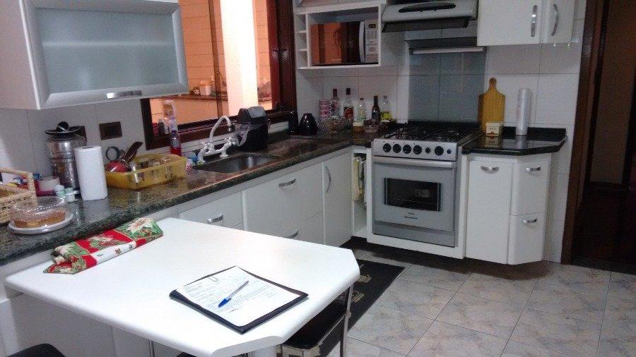 Casa para Venda por R$750.000,00 - São miguel paulista, São paulo / SP